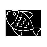 produits de la mer ofermier