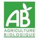 label ab agriculture biologique ofermier paris