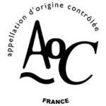 label aoc ofermier paris