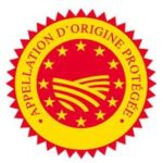 label aop ofermier paris