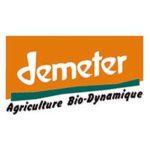 label demeter agriculture bio dynamique ofermier paris