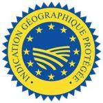 label igp ofermier paris